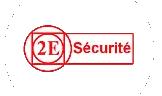2E Sécurité